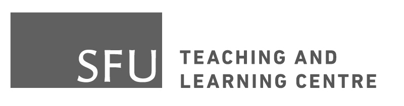 Teaching and Learning Cntre