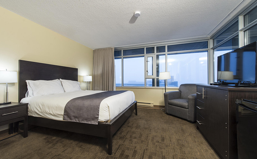 Book SFU Burnaby Accommodations – Affordable!