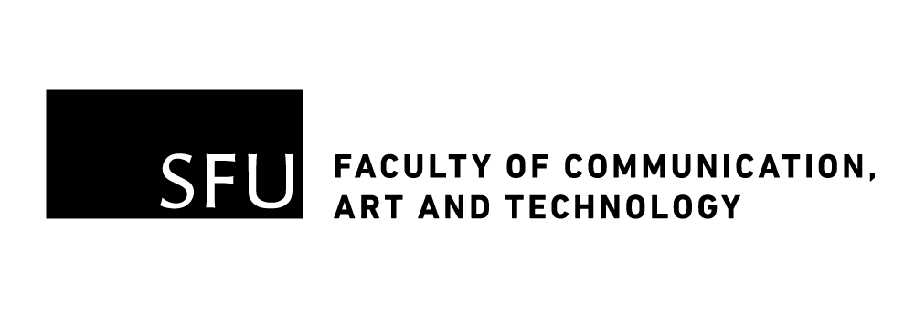 Faculty of Arts Communication and Technology